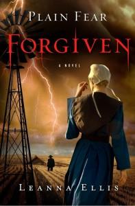 Forgiven1