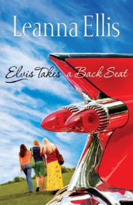 elvisbook