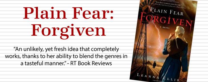 slide_fear