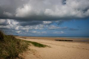 Normandy_2013-2